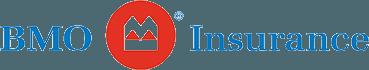 BMO Whole Life Insurance