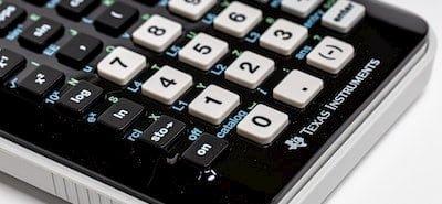 life insurance calculator thumbnail