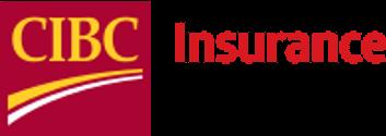 CIBC Insurance Term Life Insurance Review