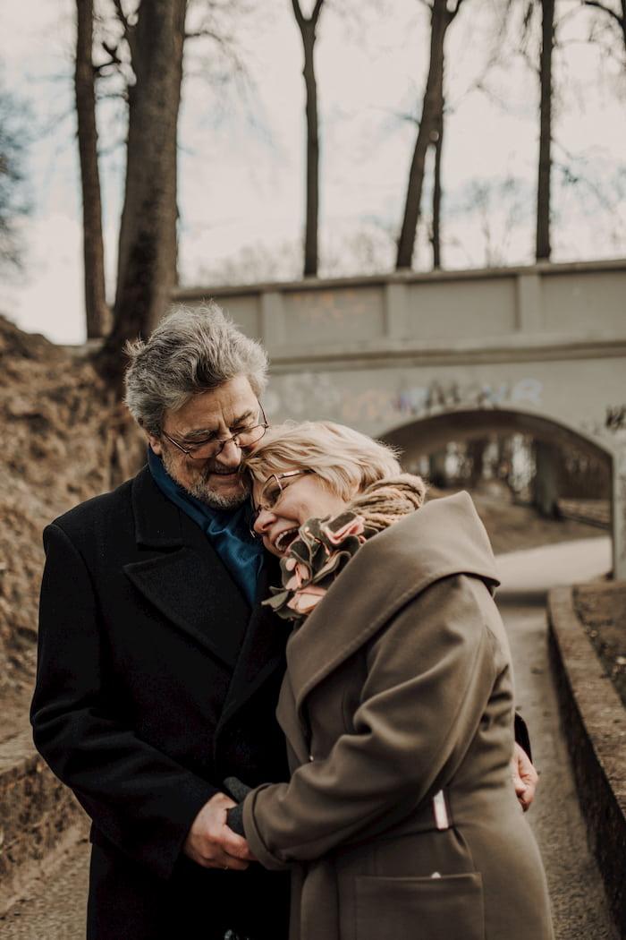 seniors life insurance renewability