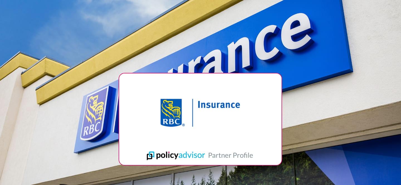 RBC Life Insurance   Royal Bank of Canada - PolicyAdvisor