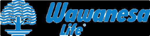 wawanesa whole life insurance