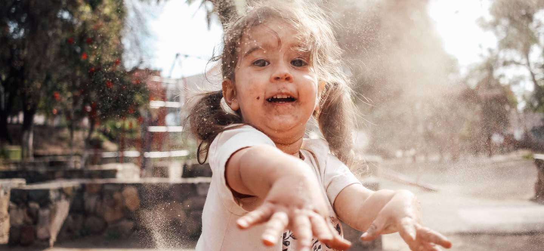 children's life insurance in Canada