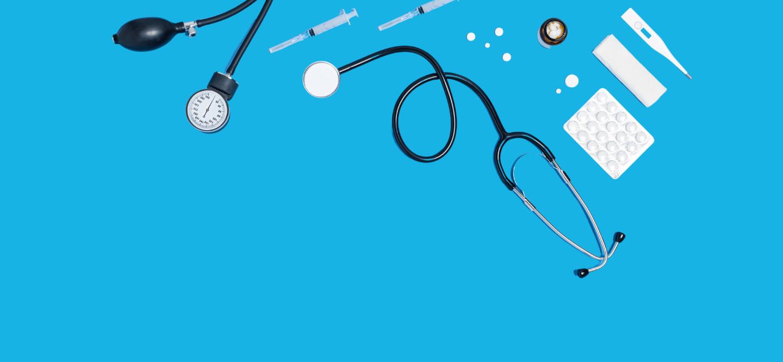 life insurance ontario no medical